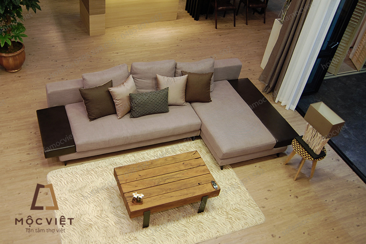 Địa chỉ bán và đóng ghế sofa phòng khách giá rẻ tại Hà Nội Ghe-sofa-ni-phong-khach-dep-mvsn-022_276