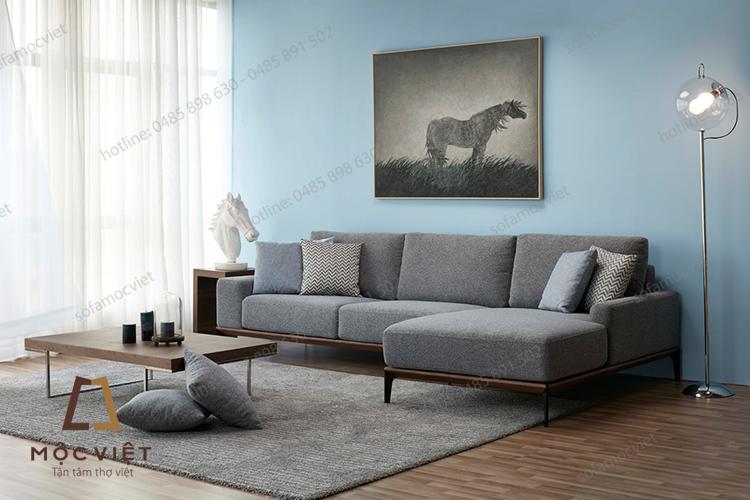 Địa chỉ bán và đóng ghế sofa phòng khách giá rẻ tại Hà Nội Ghe-sofa-ni-phong-khach-dep-mvsn-024_278