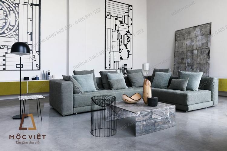 Tổng hợp những mẫu sofa phòng khách năm 2019 Ghe-sofa-ni-phong-khach-hien-dai-mvsn-041_312