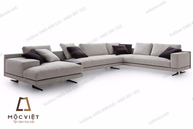 Bàn ghế sofa nỉ phòng khách bán chạy nhất năm 2019 Ghe-sofa-ni-phong-khach-mvsn-039_310
