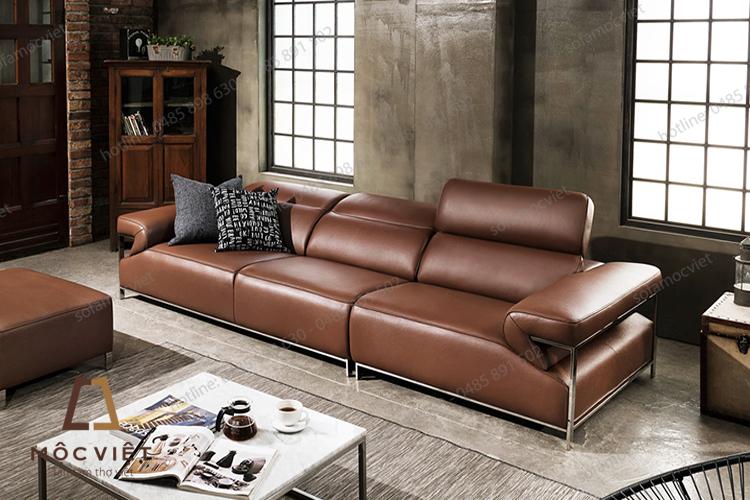 Kinh nghiệm lựa chọn màu ghế sofa đẹp Ghe-sofa-vang-da-cao-cap-mvsv-018_249