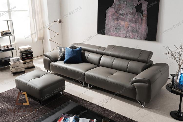 Ghế sofa văng cho phòng khách chung cư cao cấp Ghe-sofa-vang-hien-dai-mvsv-039_280