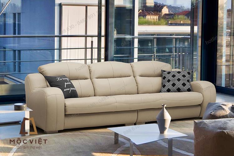 Ghế sofa văng cho phòng khách chung cư cao cấp Ghe-sofa-vang-phong-khach-cao-cap-mvsv-051_293