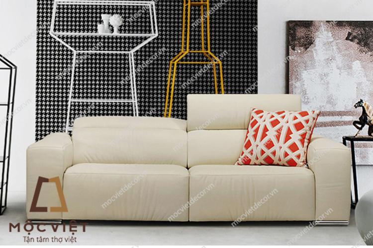 Kinh nghiệm lựa chọn màu ghế sofa đẹp Sofa-da-dep-gia-re-mvsd-006_52