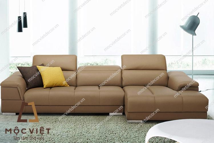 Kinh nghiệm lựa chọn màu ghế sofa đẹp Sofa-da-phong-khach-dep-mvsd-008_54