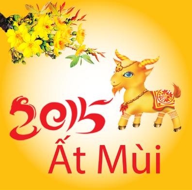 Chúc Mừng Năm Mới Ất Mùi  Lich-nghi-tet-at-mui-2015
