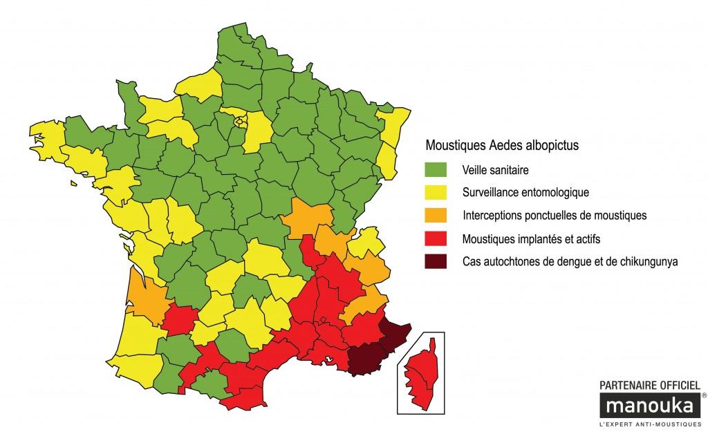 Le moustique tigre : ATTENTION Carte-22-mars-2013-Albopictus_DENV_CHIKV_Metropole_new-1024x628