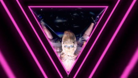 "LADY GAGA ""BORN THIS WAY"" SIGNIFICADO OCULTO Y EL MANIFIESTO ILLUMINATI Born32-e1299727827721"