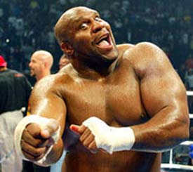 Post funny pictures! Bob_sapp1