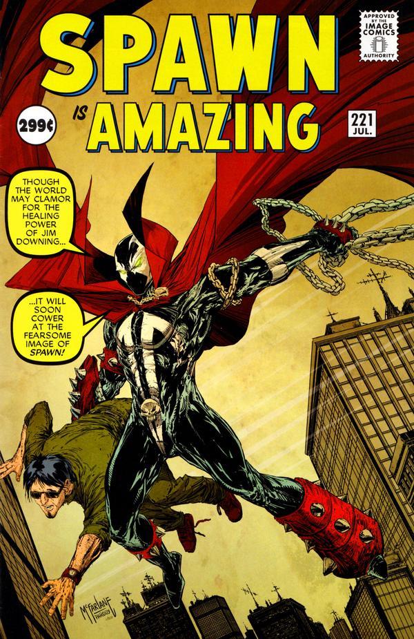 [Comics] Tapas Temáticas de Comics v1 - Página 4 Spawn_Vol_1_221
