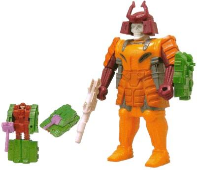 Identification d'un JOUET ou ARME inconnue? (Transformers ou autre) - Page 5 G1Bludgeon_toy