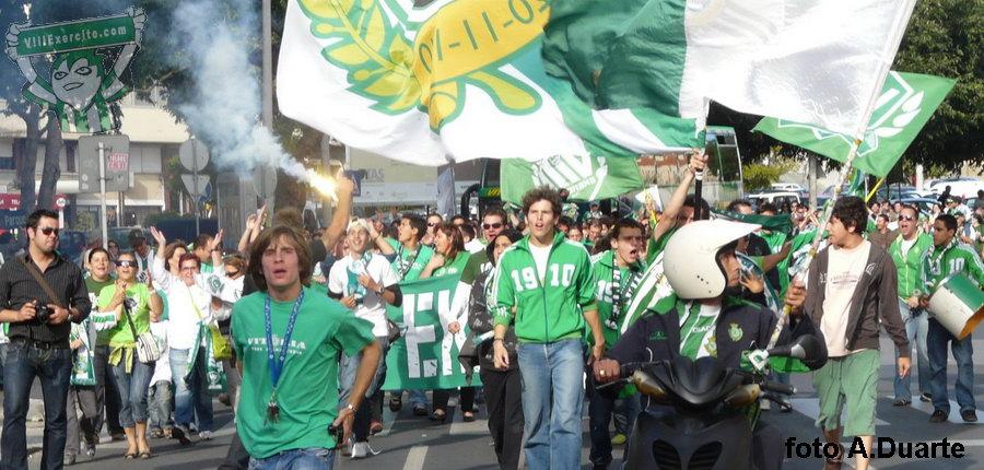 Le mouvement au Portugal - Page 20 VITORIA0-leixoes1-1j