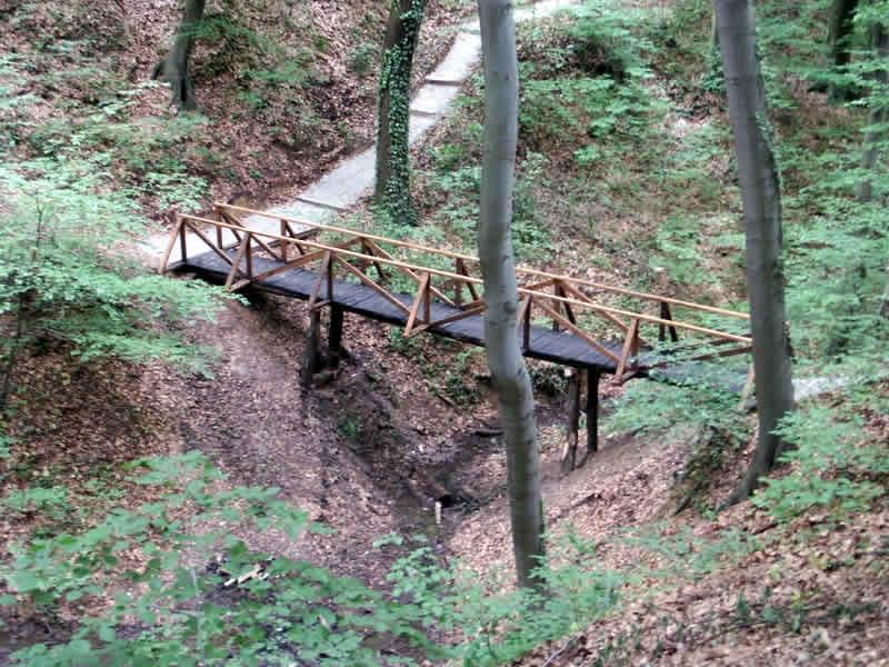 Medvednica - Zagrebačka gora Most_800_1759889200