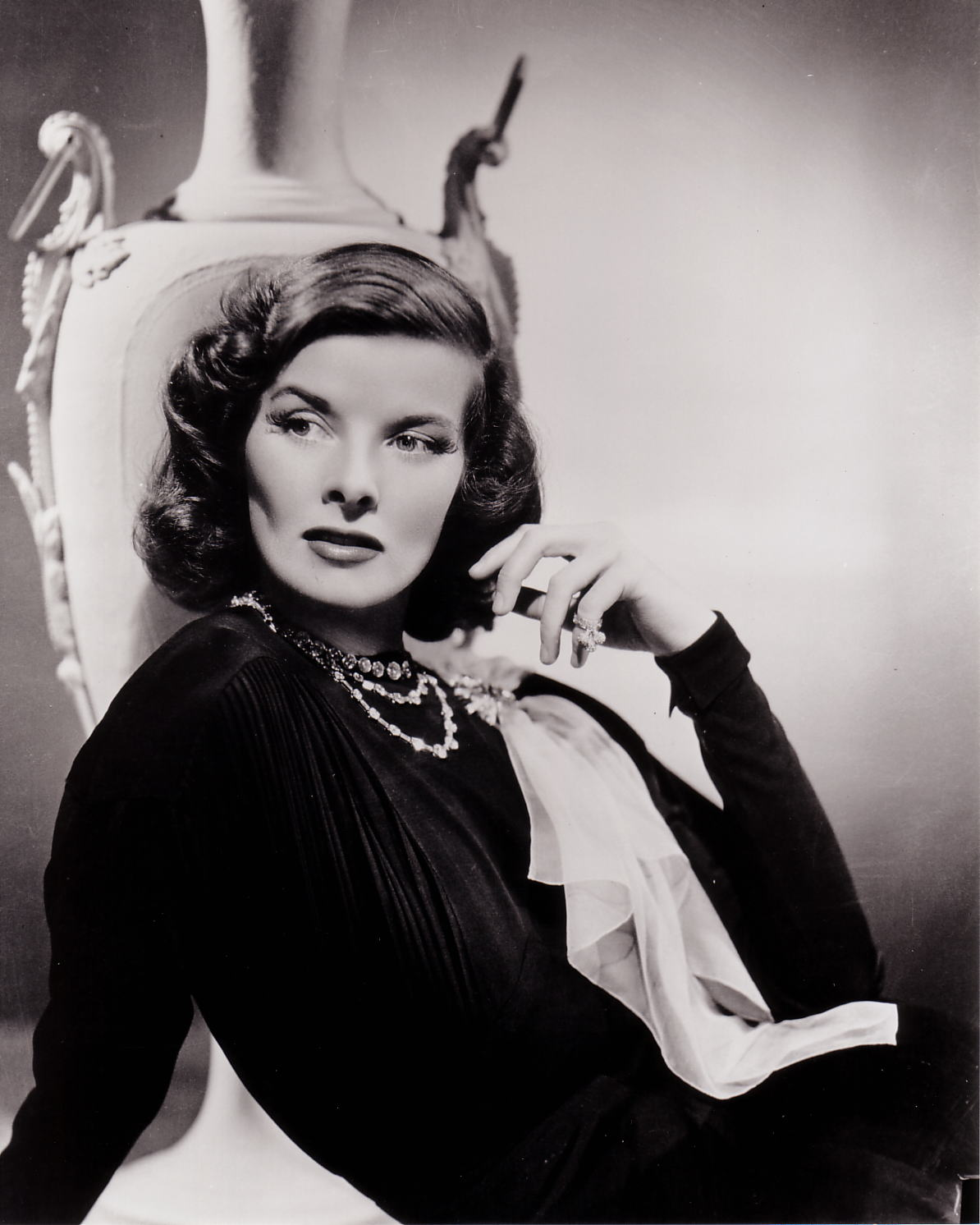 Ženske filmske legende Katharine-3