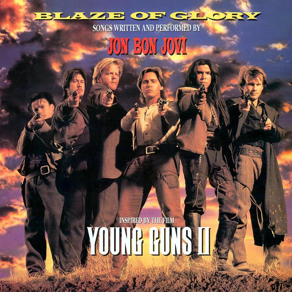 SOLO ALBUMS - DISCOS EN SOLITARIO Jon-bon-jovi-blaze-of-glory-critica