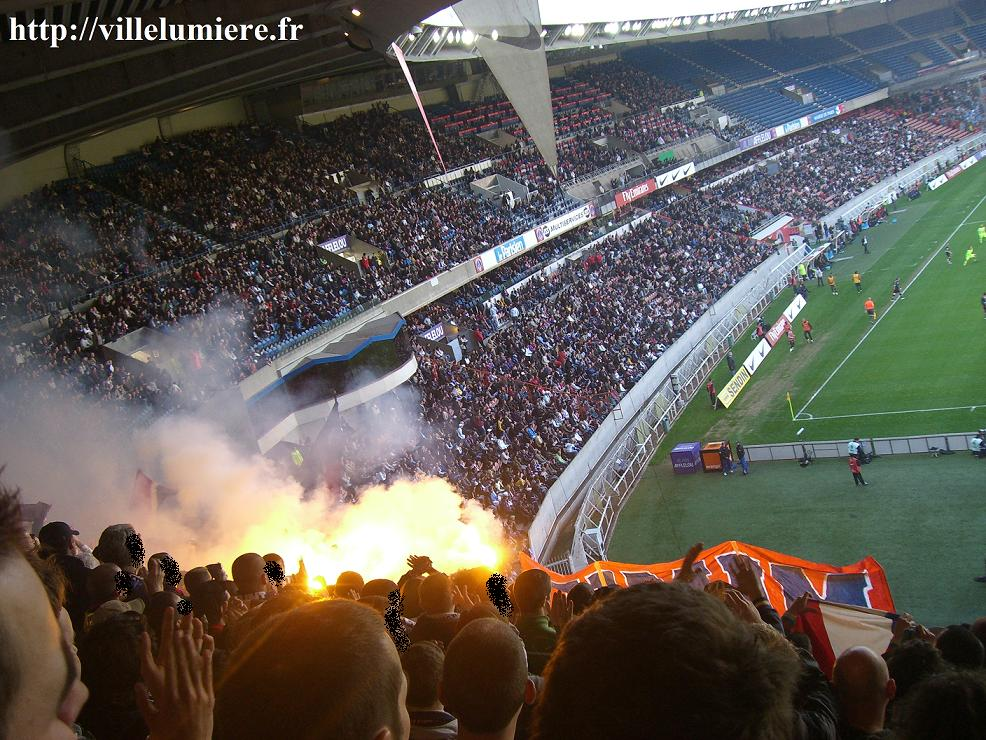 L1 : PSG - Le Havre Photo%2007
