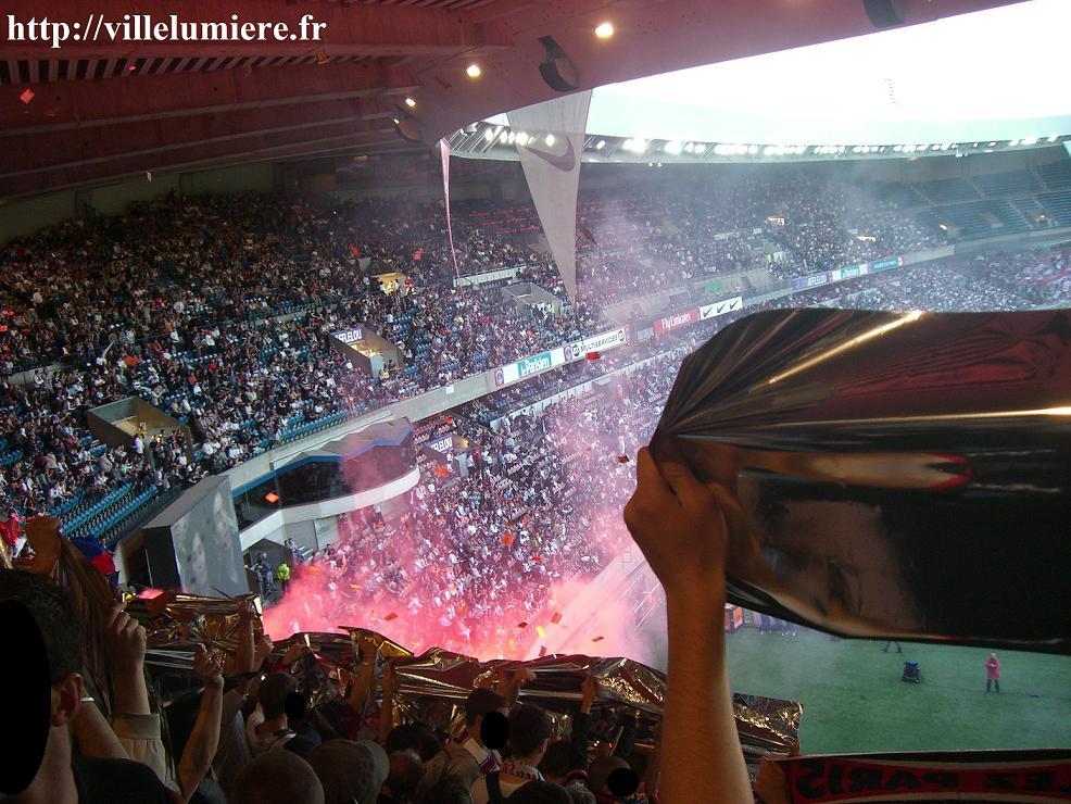 L1 : PSG - Monaco Photo%2003