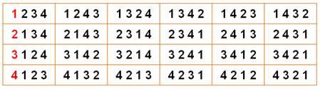 TECHNIQUES et MUSIQUES, IMPROVISATION pour GUITARE. 5 doigts main droite (6, 7 & 8 strings) Image015
