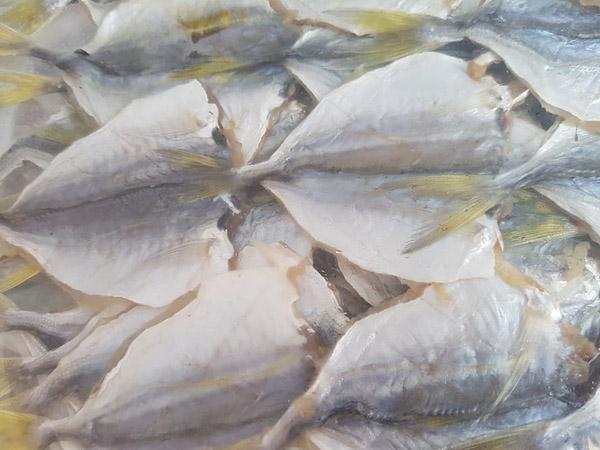 Cách lựa mua cá chỉ vàng khô ngon mà chị em nội trợ nên biết Kho-ca-chi-vang-ngon-o-sai-gon