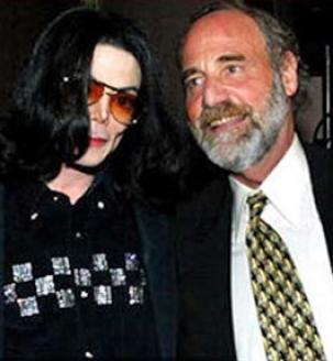 Ex medico di MJ denunciato per molestie sessuali Mj-and-lupus-specialist-allan-metzger