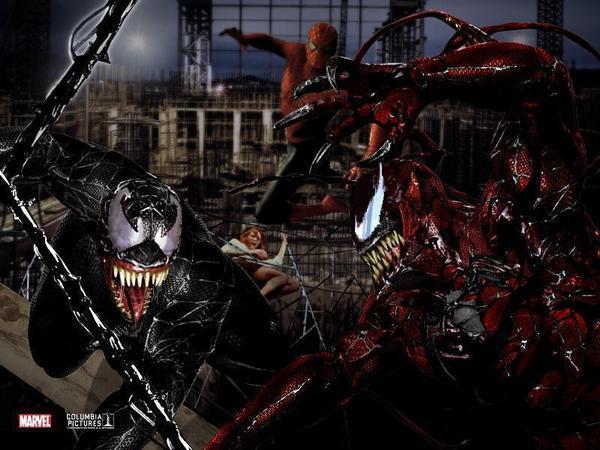 Spider-Man Spiderman4