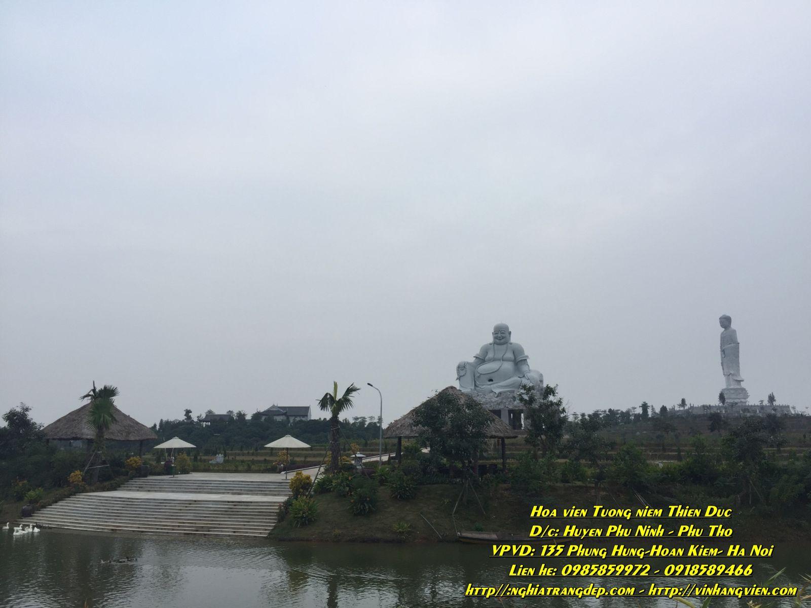 Công viên nghĩa trang Thiên Đức Siêu Nghĩa Trang Sinh Thái Cong-vien-nghia-trang-thien-duc-vinh-hang