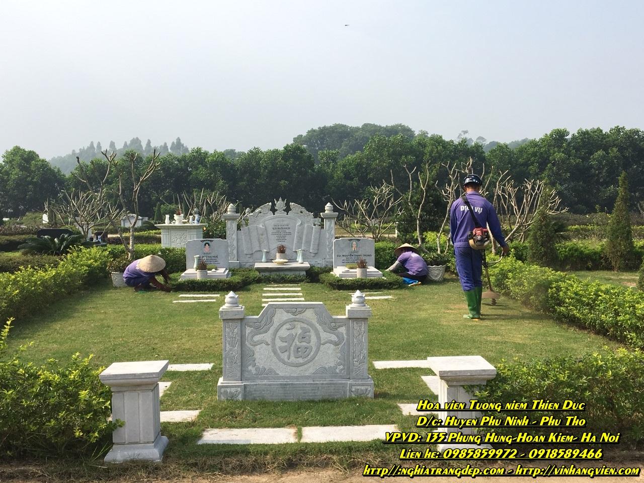 Khu đất nghĩa trang Vĩnh Hằng Viên giá rẻ tại Hà Nội Dat-nghia-trang-vinh-hang-gia-re