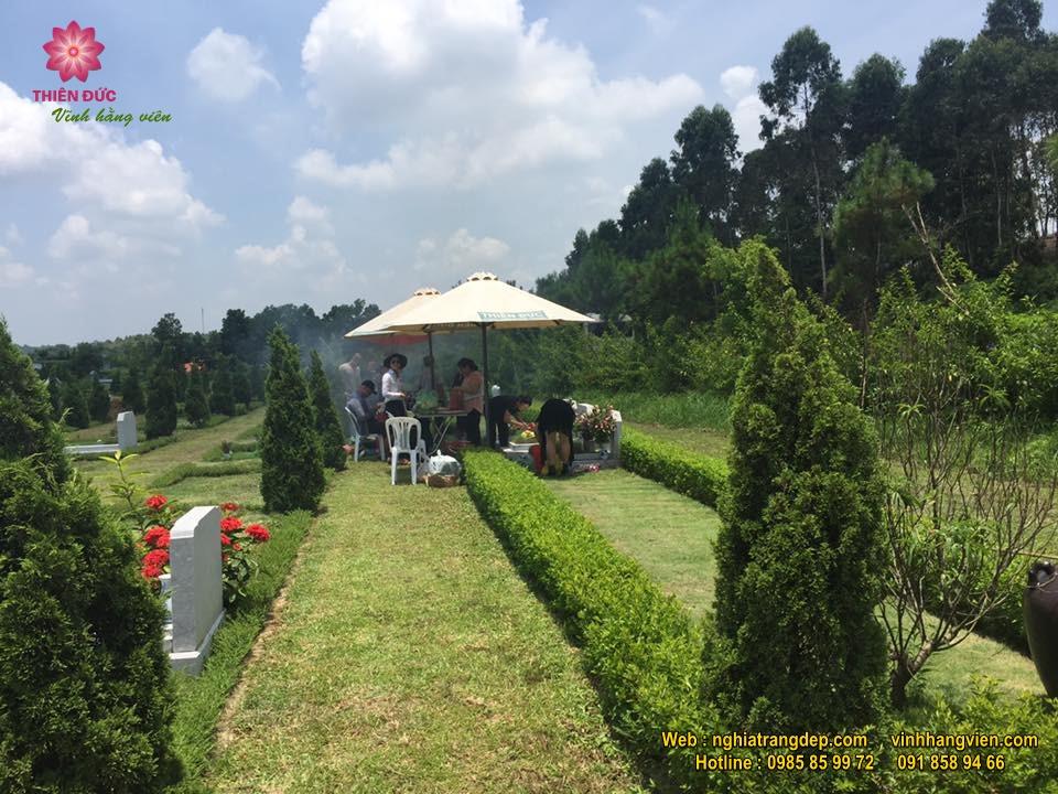 Khu đất nghĩa trang Vĩnh Hằng Viên giá rẻ tại Hà Nội Dat-nghia-trang-vinh-hang-vien-gia-re