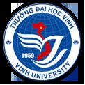 Lịch phát Giấy chứng nhận tốt nghiệp ĐHCQ cho SV tốt nghiệp đợt 1 năm học 2016  Logo123_lf
