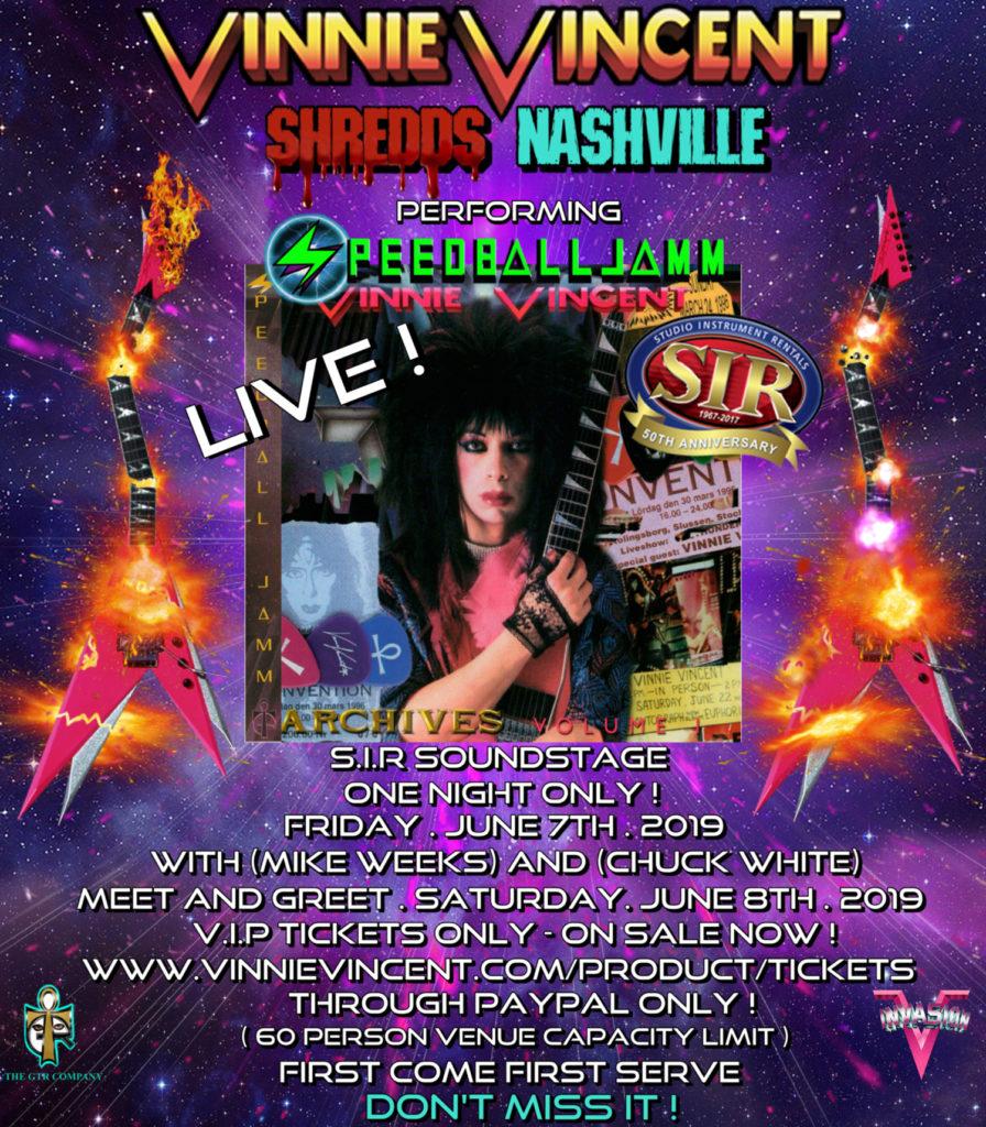 Vinnie Vincent - Page 31 Nashville-ad-1500-896x1024
