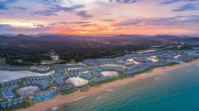 Du lịch nghỉ dưỡng: Hấp dẫn bởi hàng loạt tiện ích, Phú Quốc trở thành điểm đến  Hap-dan-boi-hang-loat-tien-ich-phu-quoc-tro-thanh-diem-den-cua-cac-gia-dinh-tre