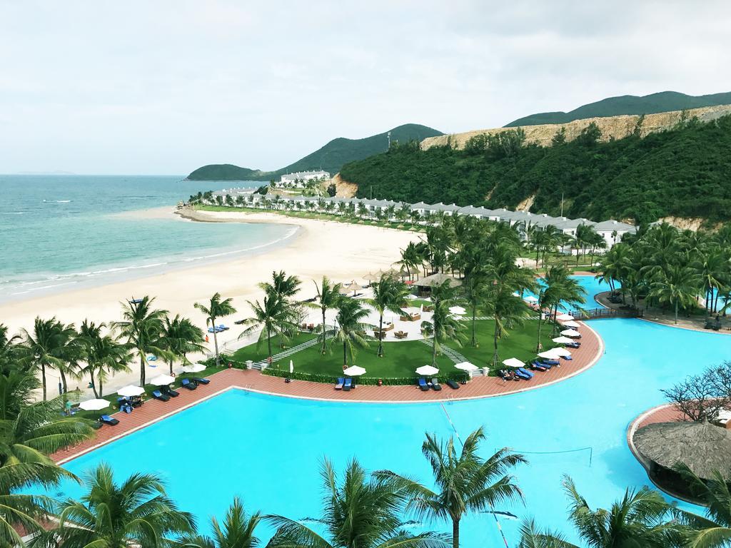 Du lịch nghỉ dưỡng: Vinpearl Island Condotel Nha Trang đánh dấu Vingroup trên đư Vinpearl-island-condotel-nha-trang-danh-dau-vingroup-tren-duong-dua-nghi-duong