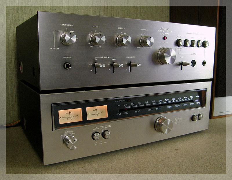 Amplificador vintage, difícil decisión - Página 2 Sansui-au-4400-tu-4400-03