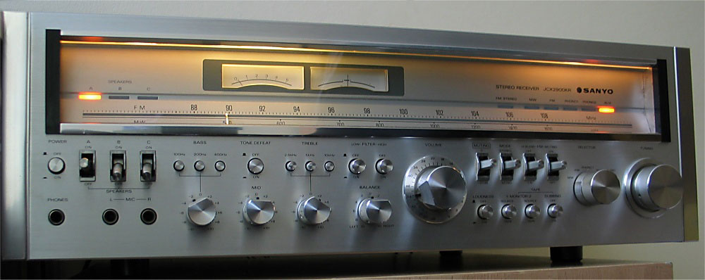 Monster receivers Sanyo_jcx2900KR_02