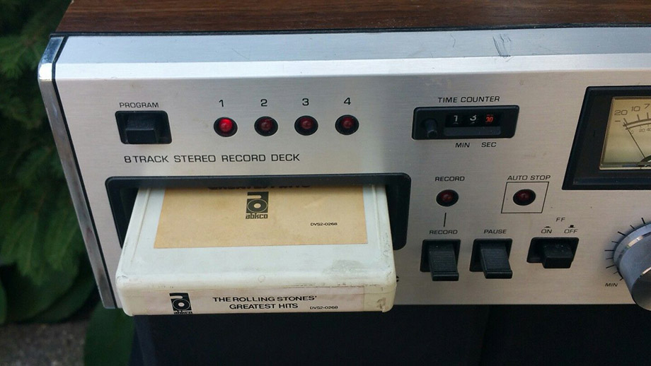 Hilo de pletinas - Página 2 Panasonic8-trackrecordermodelrs-808_2