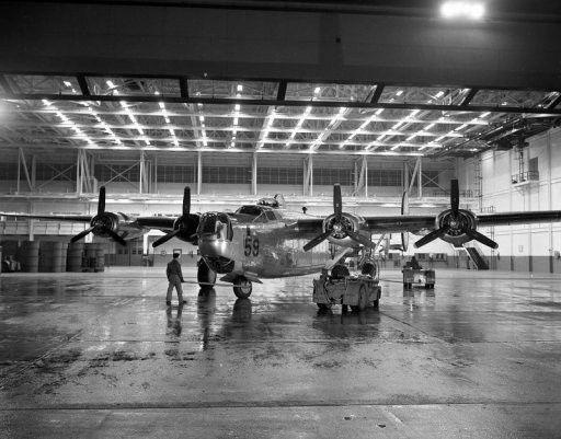 Anciens Avions 8947ef8f