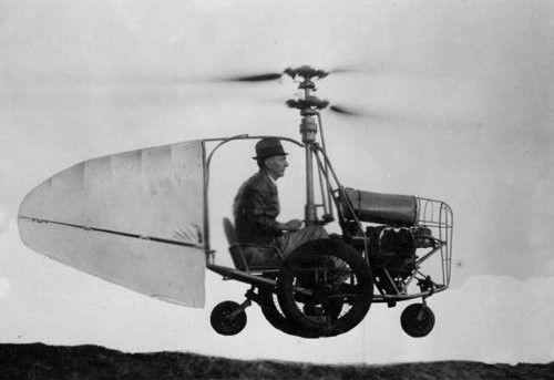 Anciens Avions Bd678ff8