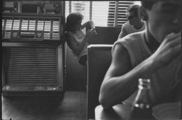 Bars, restaurants ... Cc67656f