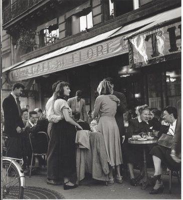 Bars, restaurants ... Ebb6a7ad