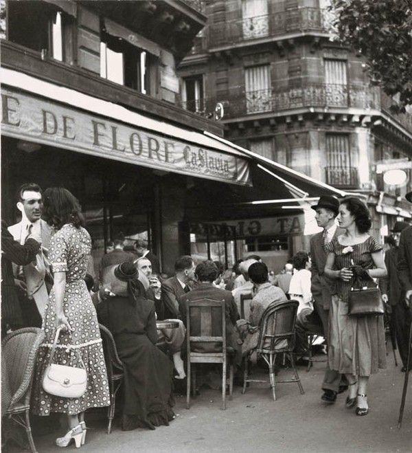 Bars, restaurants ... F328b71c