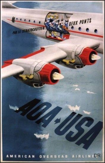 Affiches Aériennes  F72f9c20