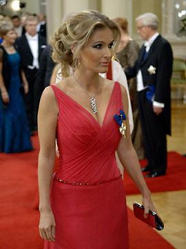 Pageant queen politicians - help! Tanja_karpela2007_1062575A