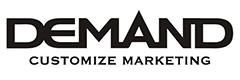 Η ΩΡΑ ΤΟΥ ΒΙΝΥΛΙΟΥ - Vinyl Is Back 23, 24, 25 Σεπτεμβρίου 2016 - The Original Vinyl Bazaar Show Demand