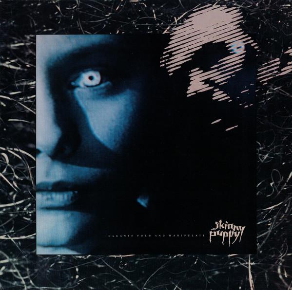 Πλειστηριασμοί Δίσκων Vinyl is Back Δεκεμβρίου!  13
