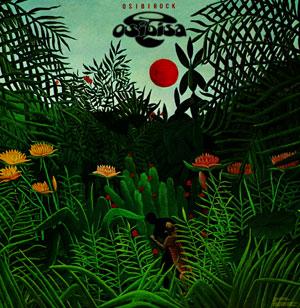 A rodar XXVI - Página 13 AlbumCovers-Osibisa-Osibirock%281974%29