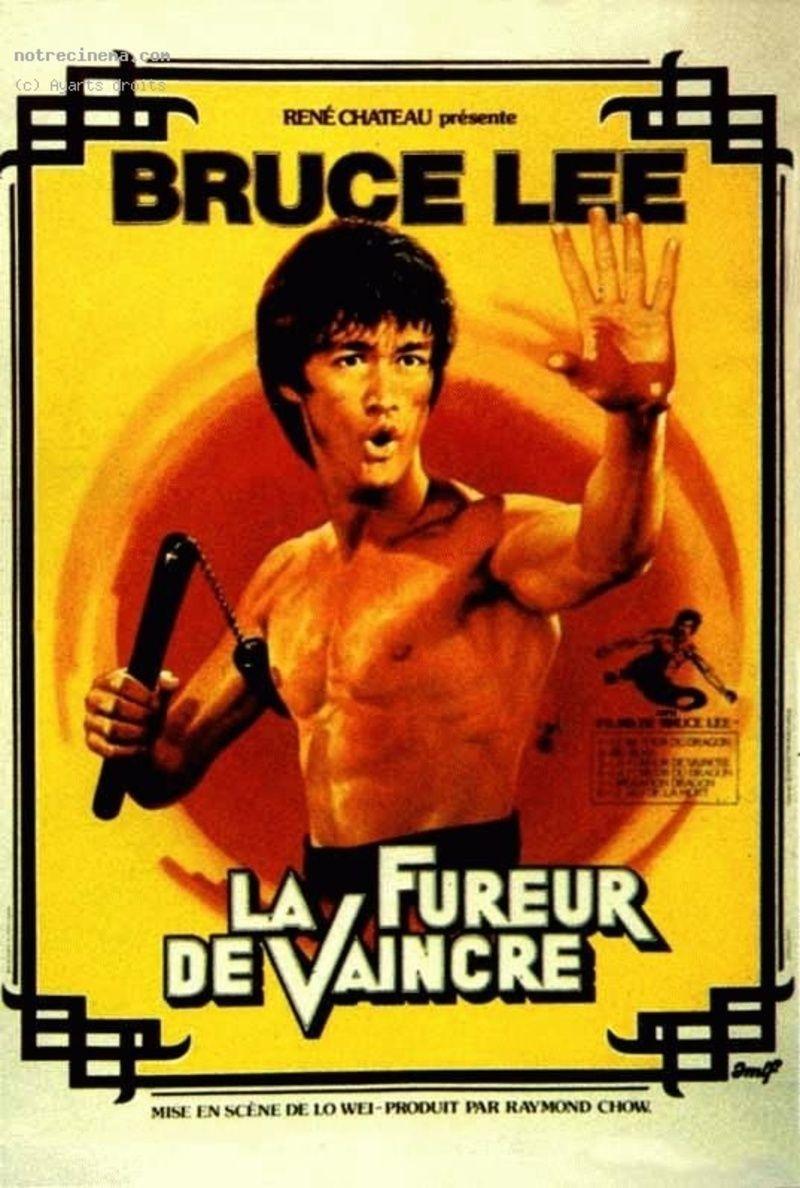 FENG SHUI La-fureur-de-vaincre-affiche_45748_9544