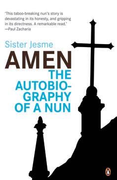 Recomienda un libro a distintos foreros - Página 2 Amen