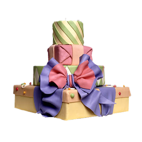joyeux anniversaire Elisalex E974665f