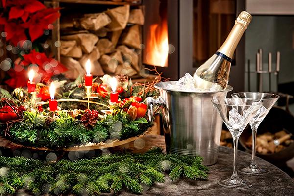 ✔ ✔ ✔  ЧИТАТЬ   ВСЕМ !!!   Магия Нового Года !  Christmas-promo