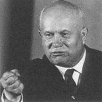 Votaciones de los nuevos emoticones Khruschev